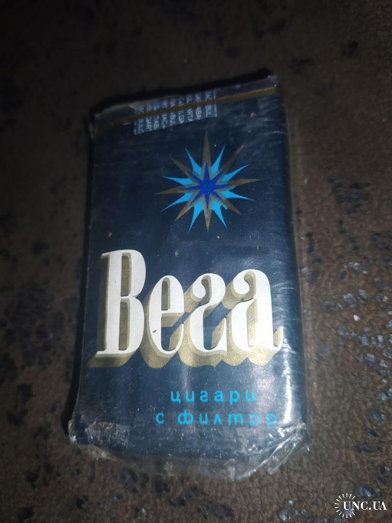 Купить сигареты вега купить гильзы для сигарет с фильтром slim