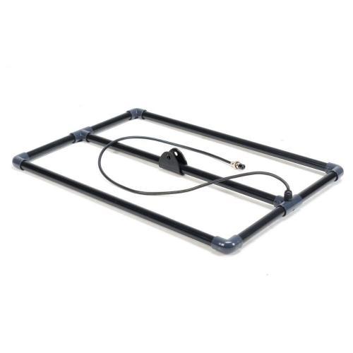 Глубинная рамка 40 х 60 см для импульсных МД