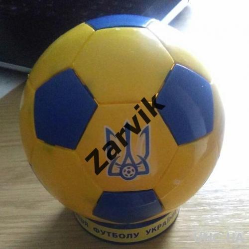 Мяч сувенирный (команды в асортименте)