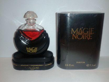 "Духи ""Magie Noire"",Магия Ночи."