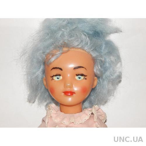 Кукла ссср 75 см