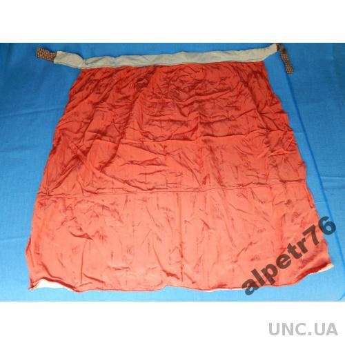 Старинная одежда ФАРТУК DSCN4705