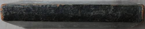 Томас Карлейль Исторические и критические опыты Москва Типография Родзевича 1878 год
