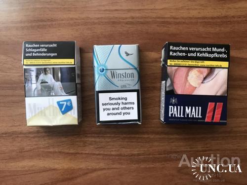 Купить пустые пачки под сигареты куплю сигареты оптом цены