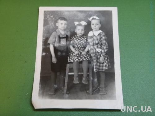 Фото. Дети. Детки. Костюмы. Малыши.