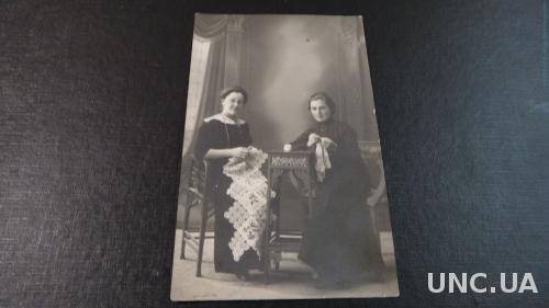 Фото. Девушки. Платья. Вязание. Кружева.