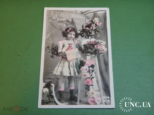 Романтика. Ребенок . Девочка.. Цветы. Платья. Наряды.