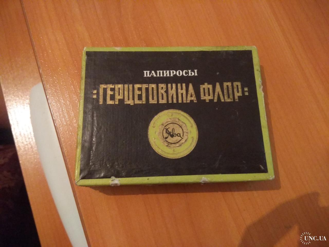 Где купить сигареты герцеговина сигареты оптом телеграмм