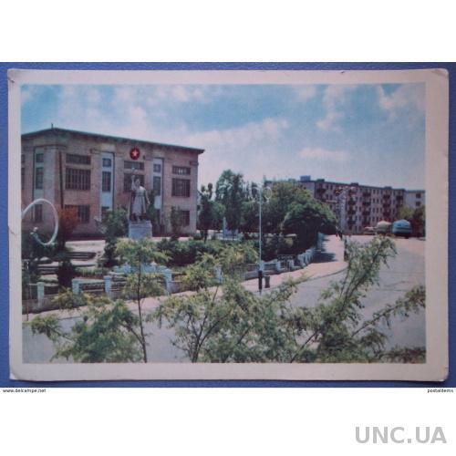11659 Мелитополь. Украина