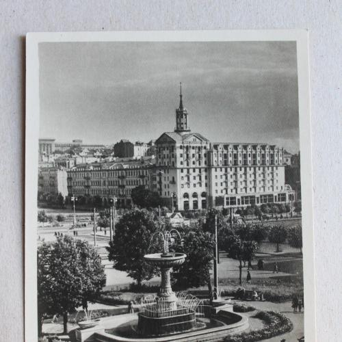 14276 Киев