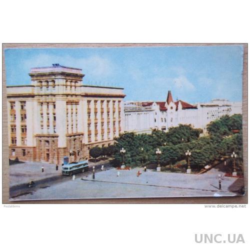 4454 Днепропетровск Украина