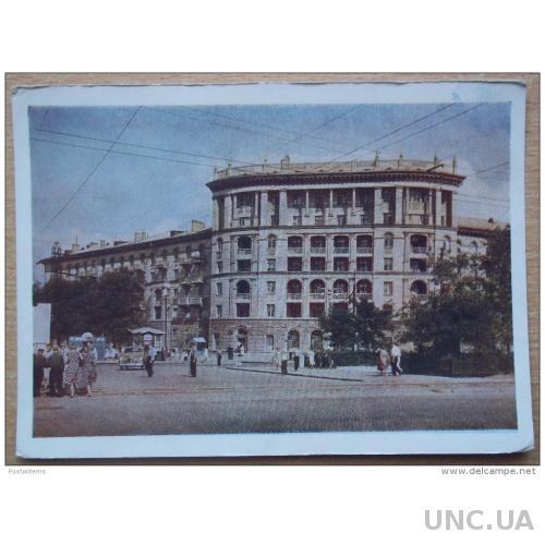 4474 Днепропетровск Украина