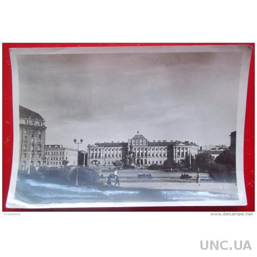 4875 Ленинград.