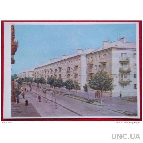 5416 Ивано-Франковск. Украина.