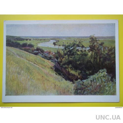 8313 В Харьковской области. Украина