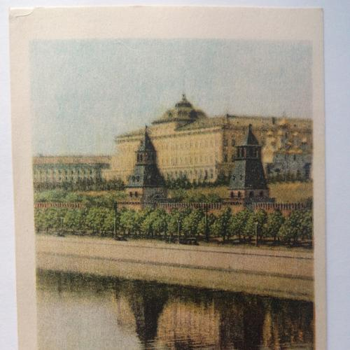 Продать открытки старые в москве на ленинском, для открытки ягода
