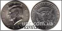 Shantaaal, 50 центов 1996 Джон Кеннеди