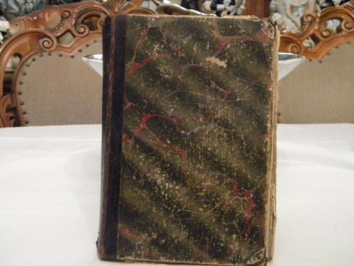 Книга Сочинения Шеллера Михайлова А.К. 10 том 1905 год