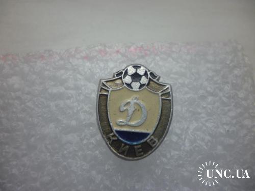 Футбол. Динамо Киев