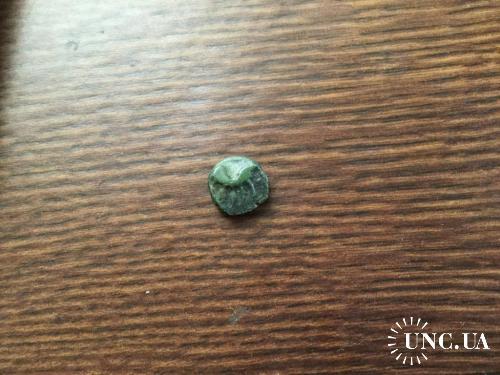 Монета Кельтов