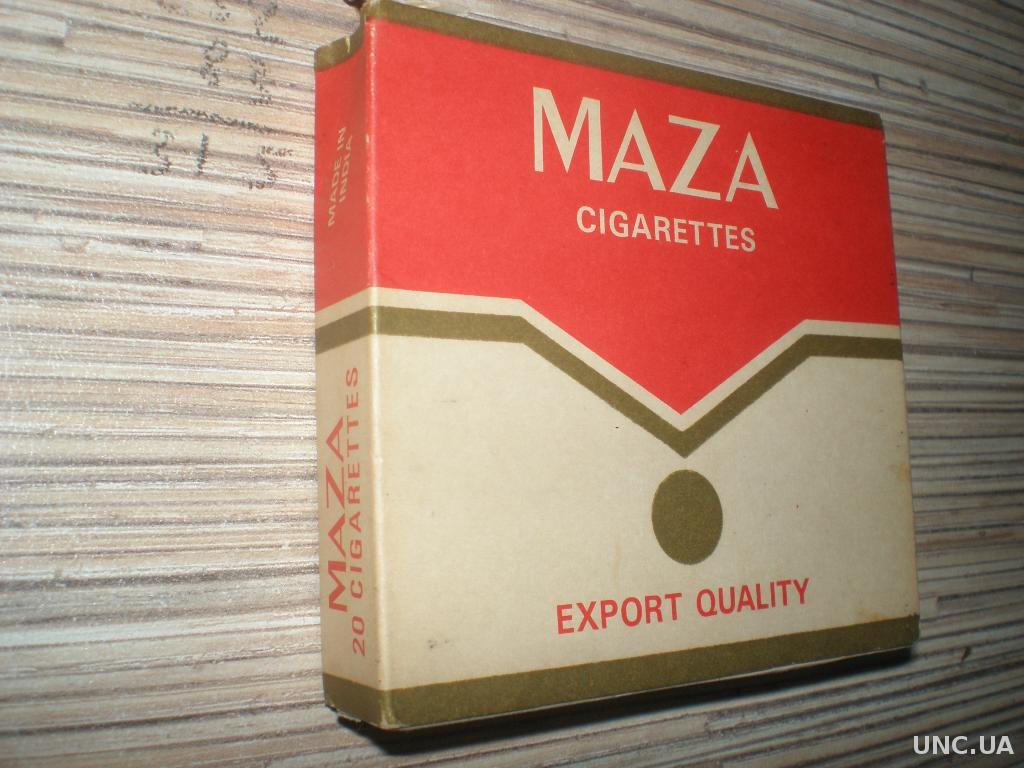 Купить копии сигарет электронная сигарета обнинск купить