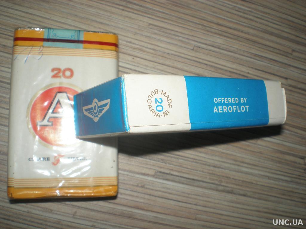Куплю сигареты копии в ухте сигареты оптом