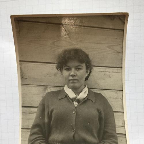 Фото 1964