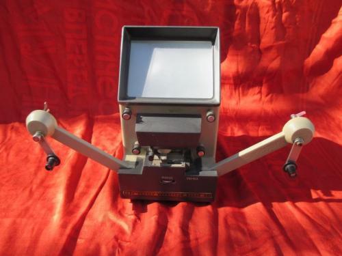 Монтажный столик Купава-С8