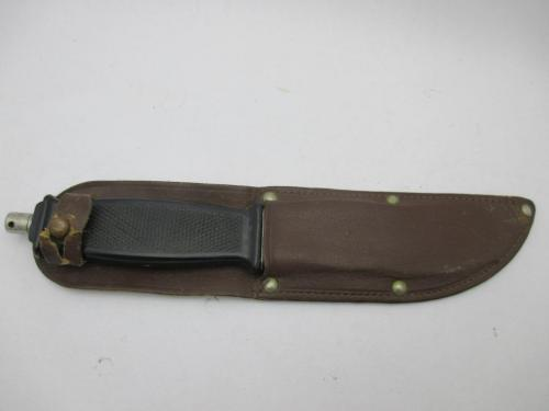 Нож охотничий ПК МООР № 0620 СССР