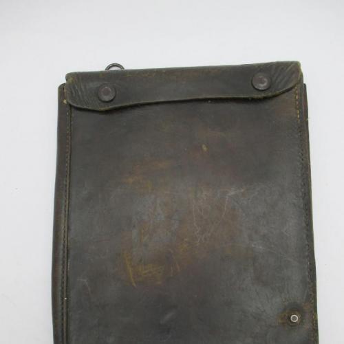 Полевая сумка Палетка Планшет №4