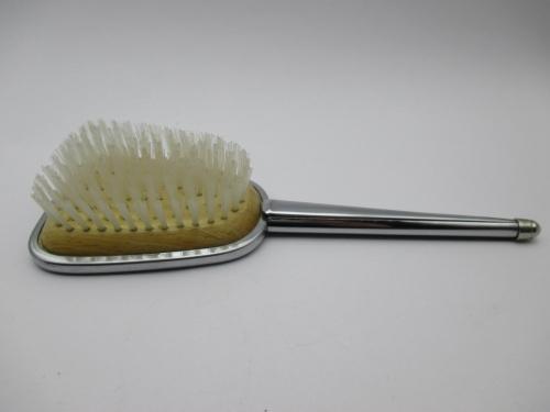 Щетка для волос Расческа винтажная