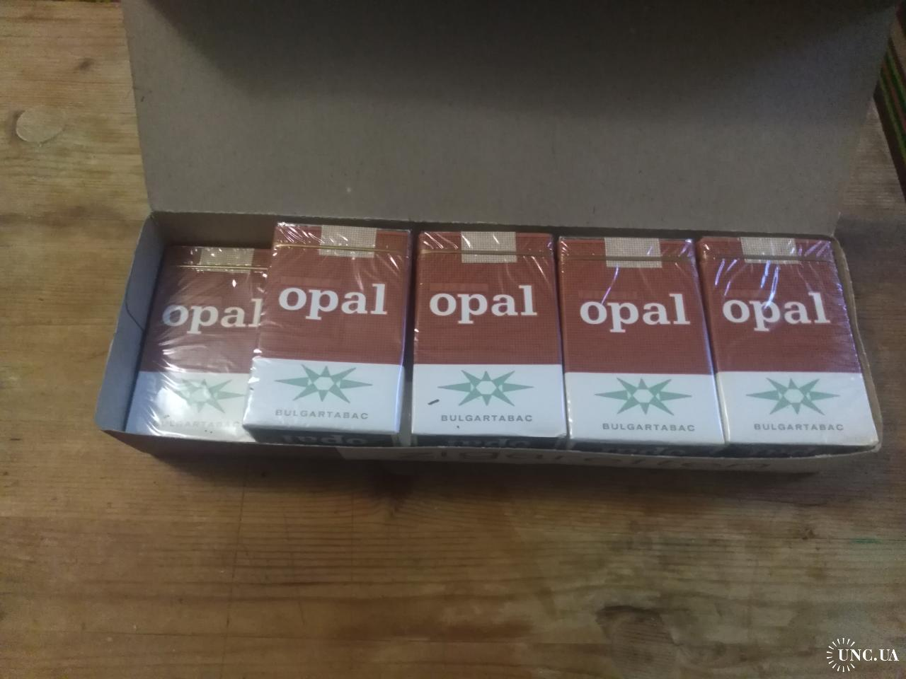 Сигареты опал купить заказать электронные сигареты в питере