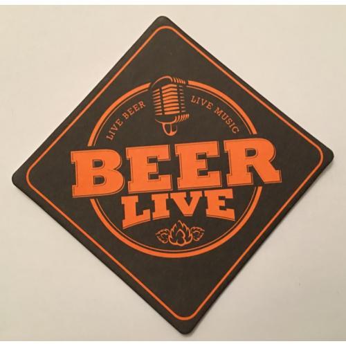 Бирдекель костер — Beer Live
