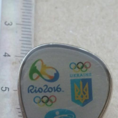 Знак, Бокс,олимпиада  Рио 2016