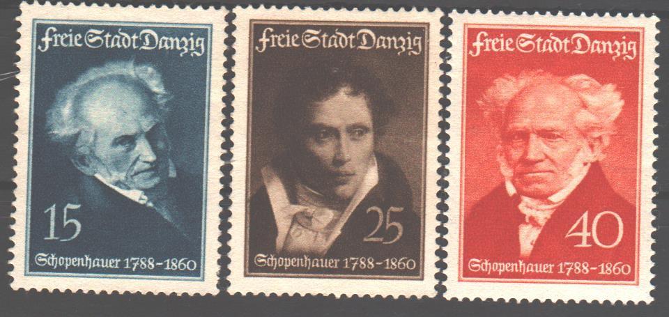 Продам марку Германии