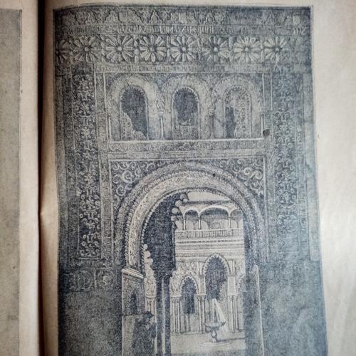 Всемирная история 1902г 8 выпуск 16 иллюстраций средние века