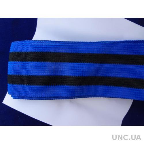 Германия орденская лента к медале или ордену  15 см