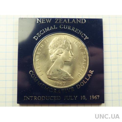Нумізматика — купити монети Австралії і Океанії на аукціоні для ...