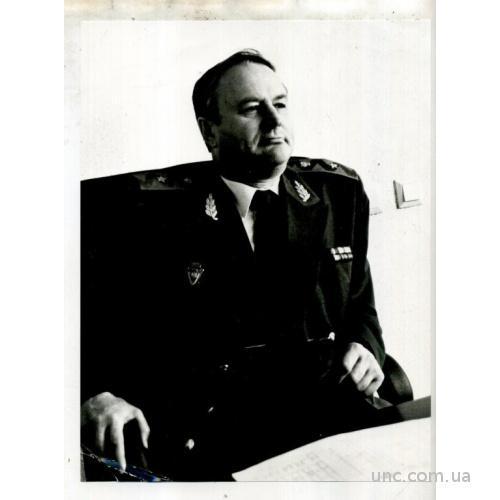 ФОТО ХРОНИКА ТАСС ДЛЯ ГАЗЕТЫ ГЕНЕРАЛ КГБ