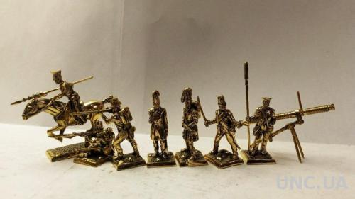 Британская армия периода Крымской Войны 1853-1856 гг.