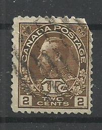 Британские колонии. Лот 973