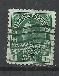 Британские колонии. Лот 977