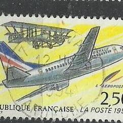 Франция. Лот 1397