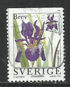 Швеция. Лот 1448