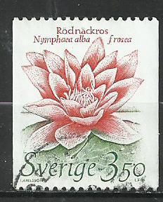 Швеция. Лот 1454