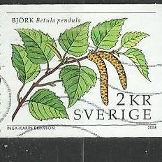 Швеция. Лот 1456