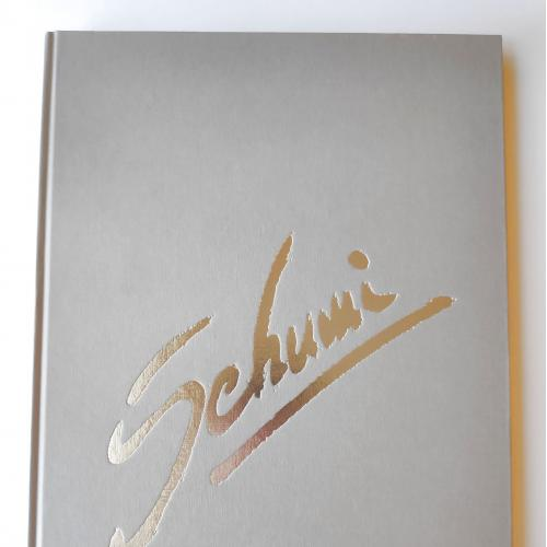 Schumi: Michael Schumacher. Ferdi Kraling (Photographer), Helmut Zwickl (Author)