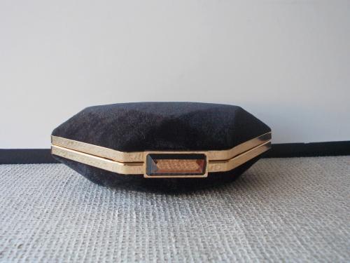 №357 Брендовая женская сумочка клатч на цепочке Румыния