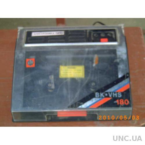 Электроника ПВ - 01