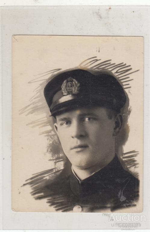 ФОТО. МОРЯК. МОРСКАЯ АВИАЦИЯ 1932 ЛЕНИНГРАД.